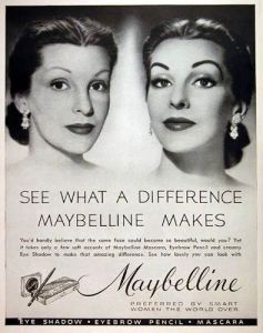 Maybelline-ad-1952